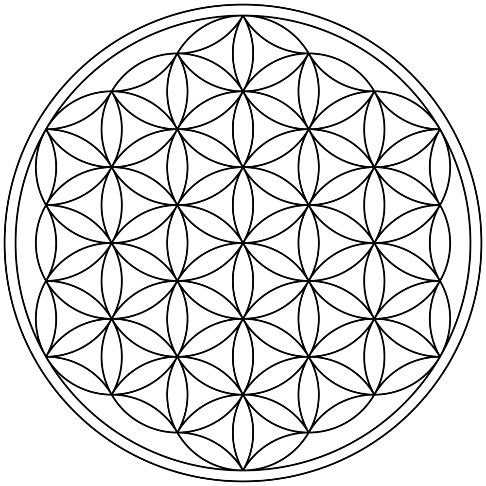 flower of life template.png