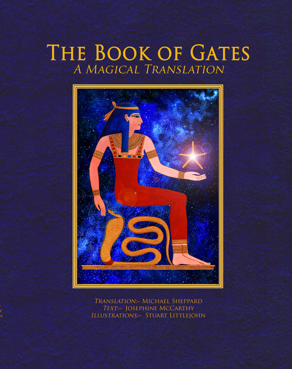 NEW BOOK OF GATES COVER.jpg