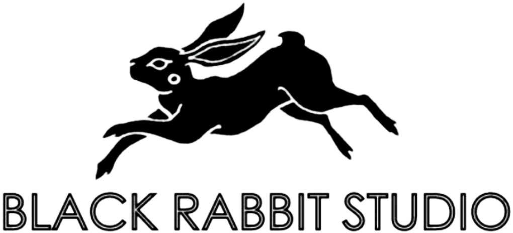 Black Rabbit Studio