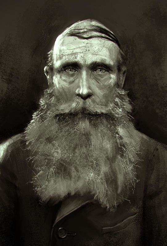beardman_02_by_marekmadej.jpg