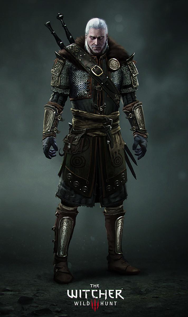 marek-madej-skellige-armor-final.jpg