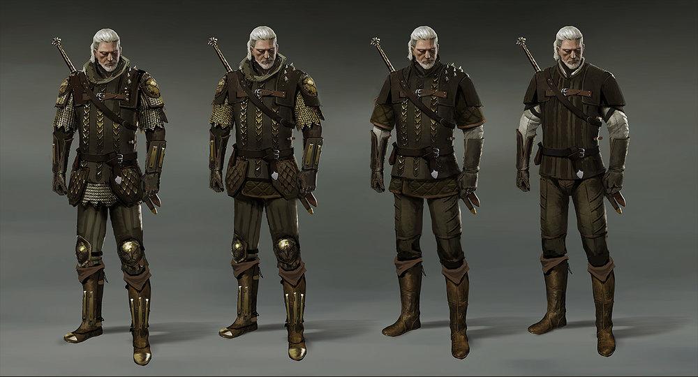 marek-madej-gryphon-armor-final.jpg