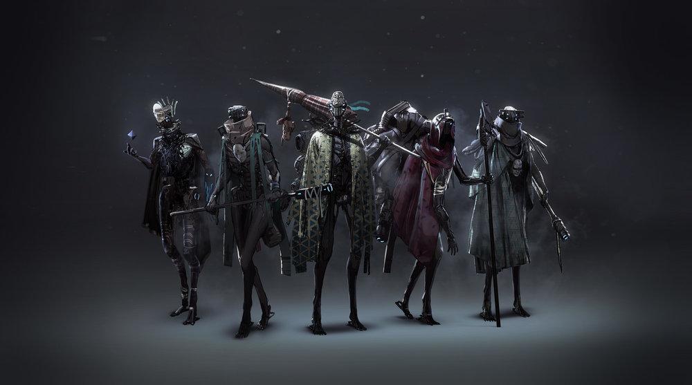 Fallen Walkers.jpg