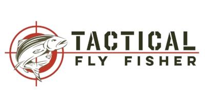 tacticalflyfisherlogo.jpg