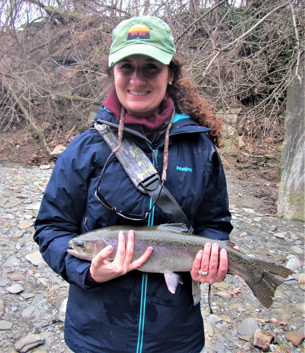 Heather's First Steelhead.jpg