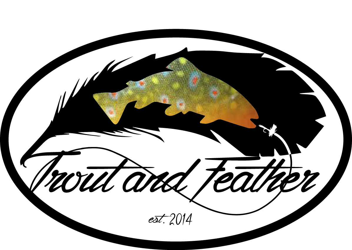 Trout & Feather