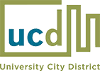 UniversityCityDistrict.png