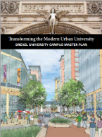 Drexel University Campus Master Plan (PDF, 2.6 MB)
