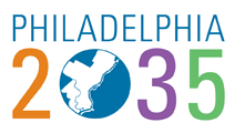 Philadelphia2035 (Website)