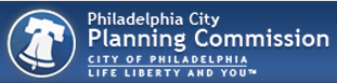 Philadelphia City Planning Commission (Website)