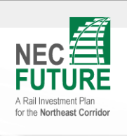 NEC FUTURE  (Website)