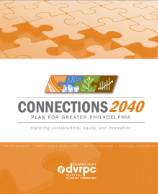 Connections 2040  (PDF, 22 MB)
