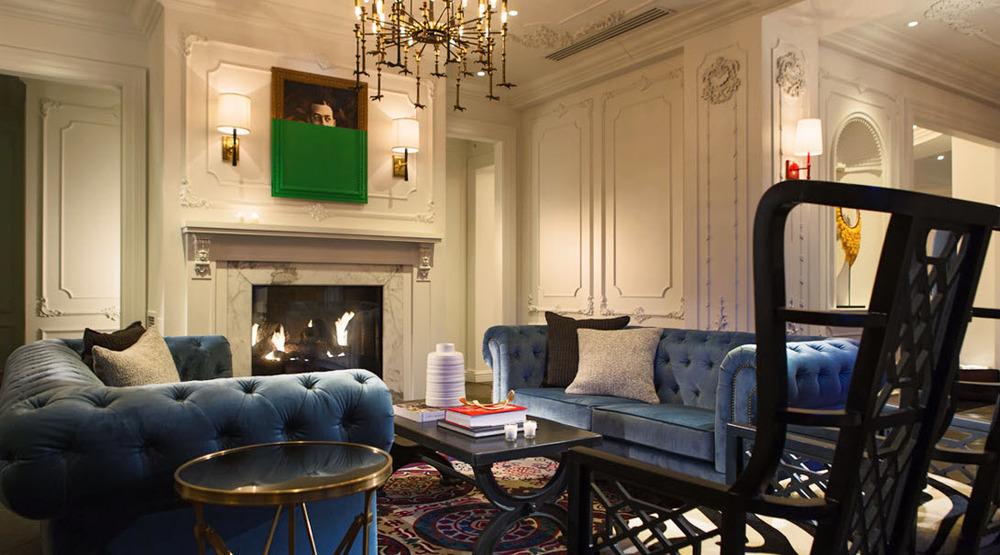Hotel Interiors hotel interiors — liza jane interiors