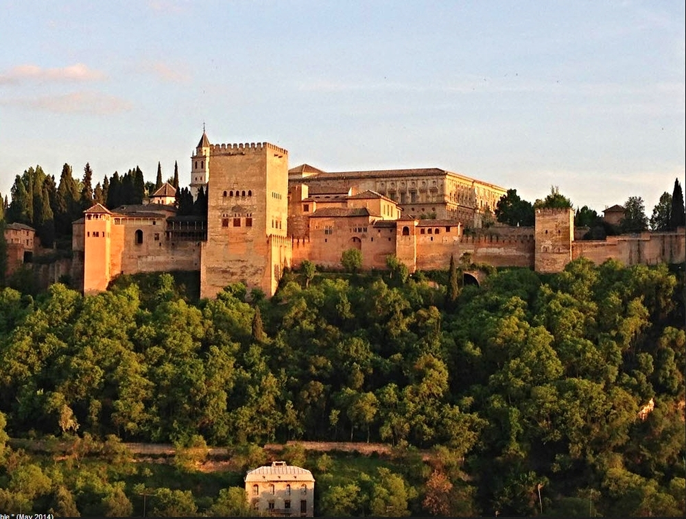 View of Alhambra.jpg