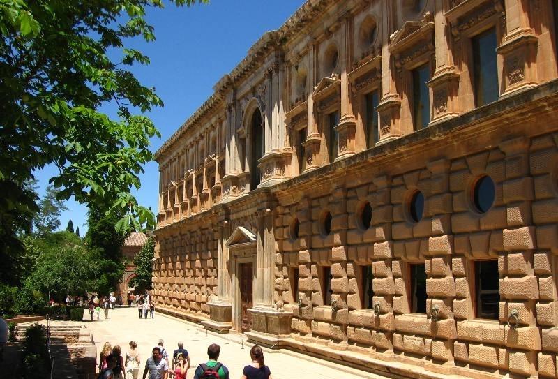 AlhambraGranada2.jpg