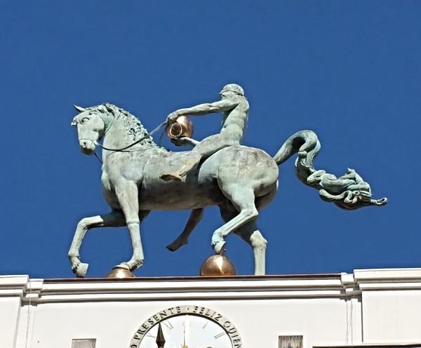 SEV Iron horse.jpg