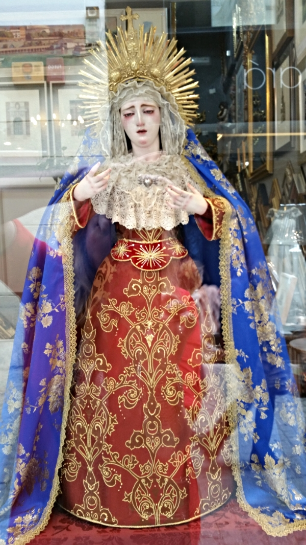 SEV blessed mother in window.jpg