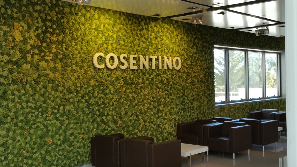 COSENTINO Headquarters2.jpg