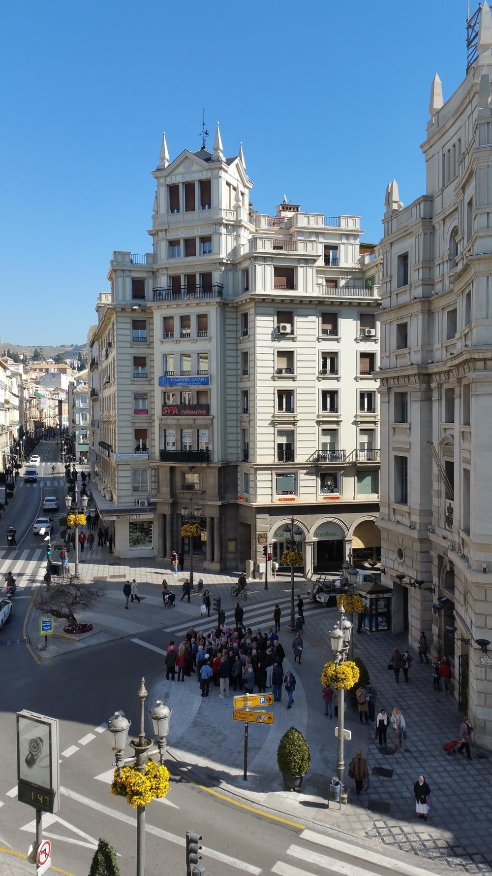 Granada street.jpg