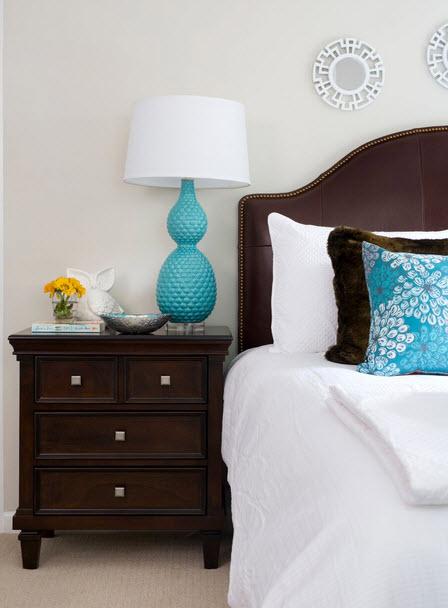 Gwinn Guest Bed.jpg