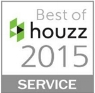 houzz.service.2015.jpg