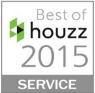 houzz.service.2015.jpg