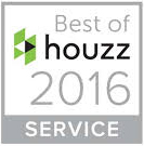 houzz2016.jpg
