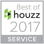 houzz2017.jpg
