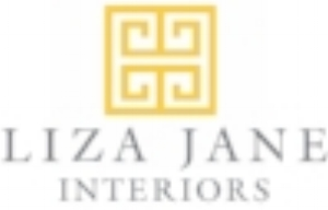 Loudoun County Interior Design >> Liza Jane Interiors