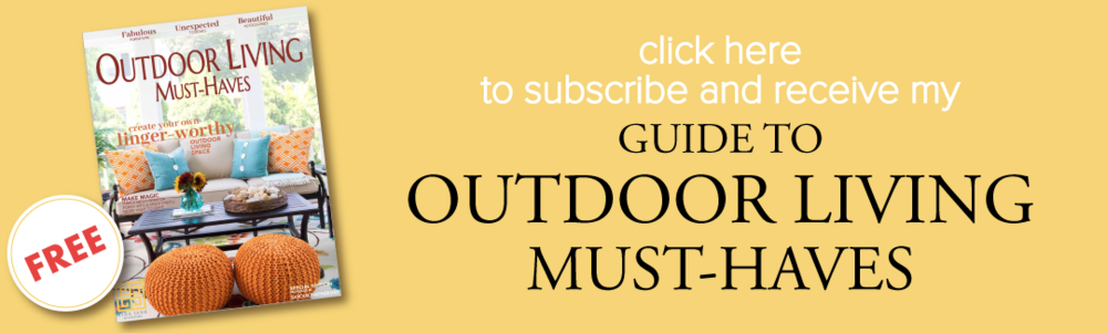 LIZA-sidebar-subscribe-button.png