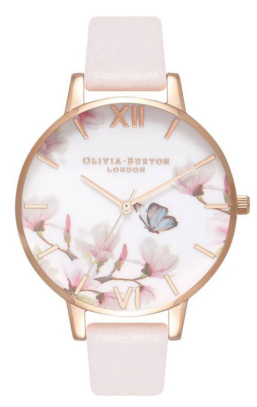 https://shop.nordstrom.com/s/olivia-burton-signature-florals-leather-strap-watch-38mm/4860804?origin=category-personalizedsort&fashioncolor=DUSTY%20PINK%2F%20GREY%2F%20ROSE%20GOLD