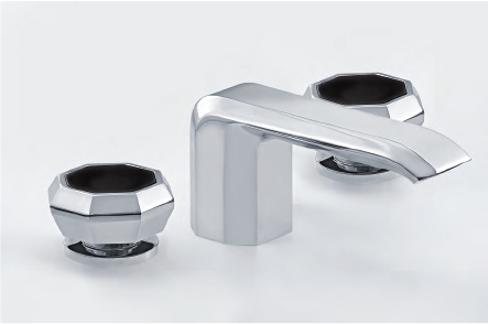 bath fittings for tzelan & Cooper & Graham, 2015