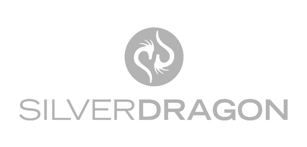 Portfolio-Logo-Designs-3-08.jpg