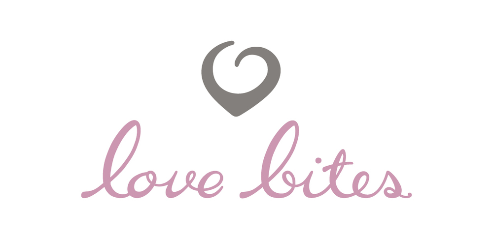 Love-bites-chocolate-logo-branding-2.jpg