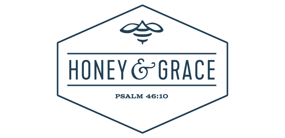 Honey-and-Grace-Christian-Blog-Bee-Hexagon-Logo-2.jpg