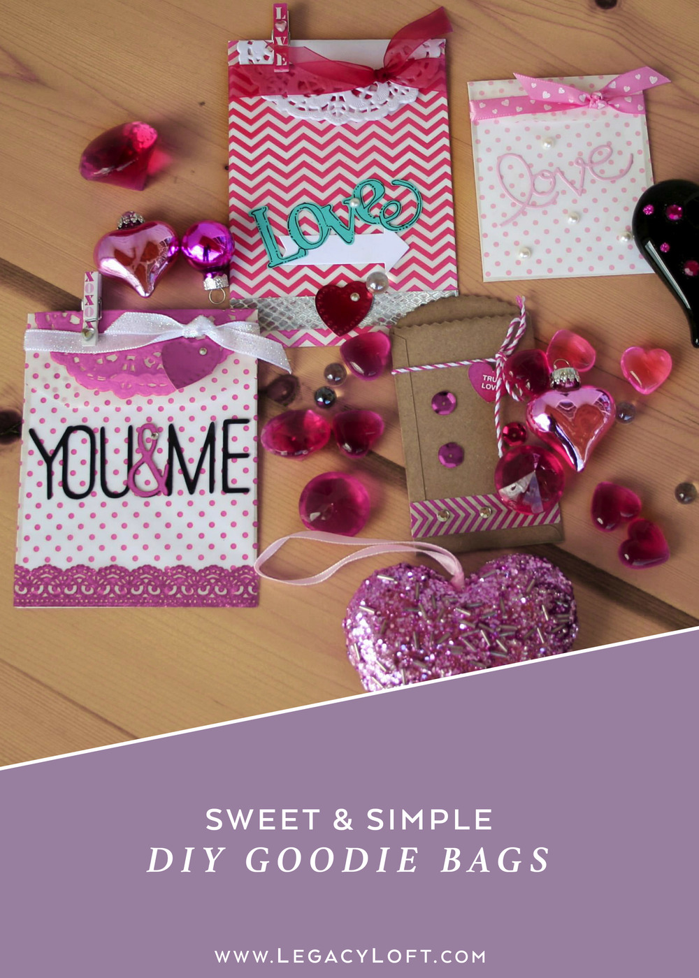 DIY-Valentines-Favor-Bags.jpg