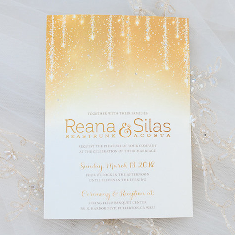Gold-sparkles-wedding-invitations.jpg