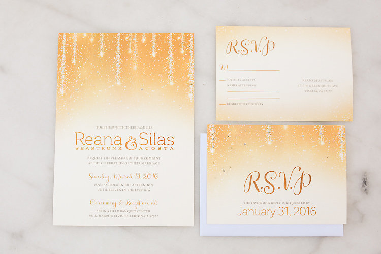 invitations-by-lauren-black-kristen-browning-photography-0001.jpg