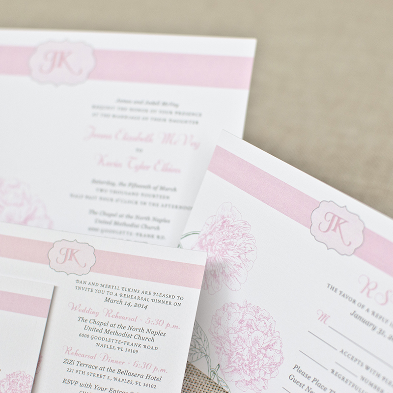 sweet-pink-peonies-wedding-invitations.jpg