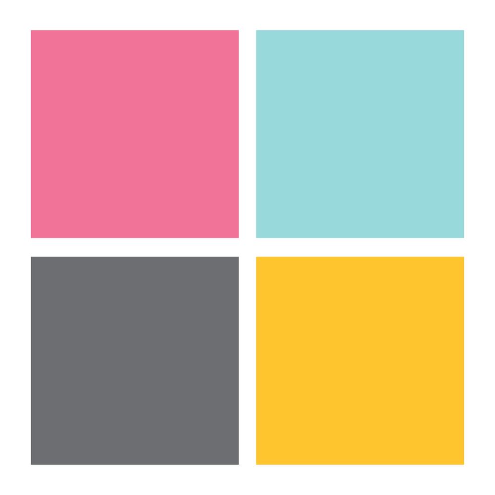 heart-love-always-colors