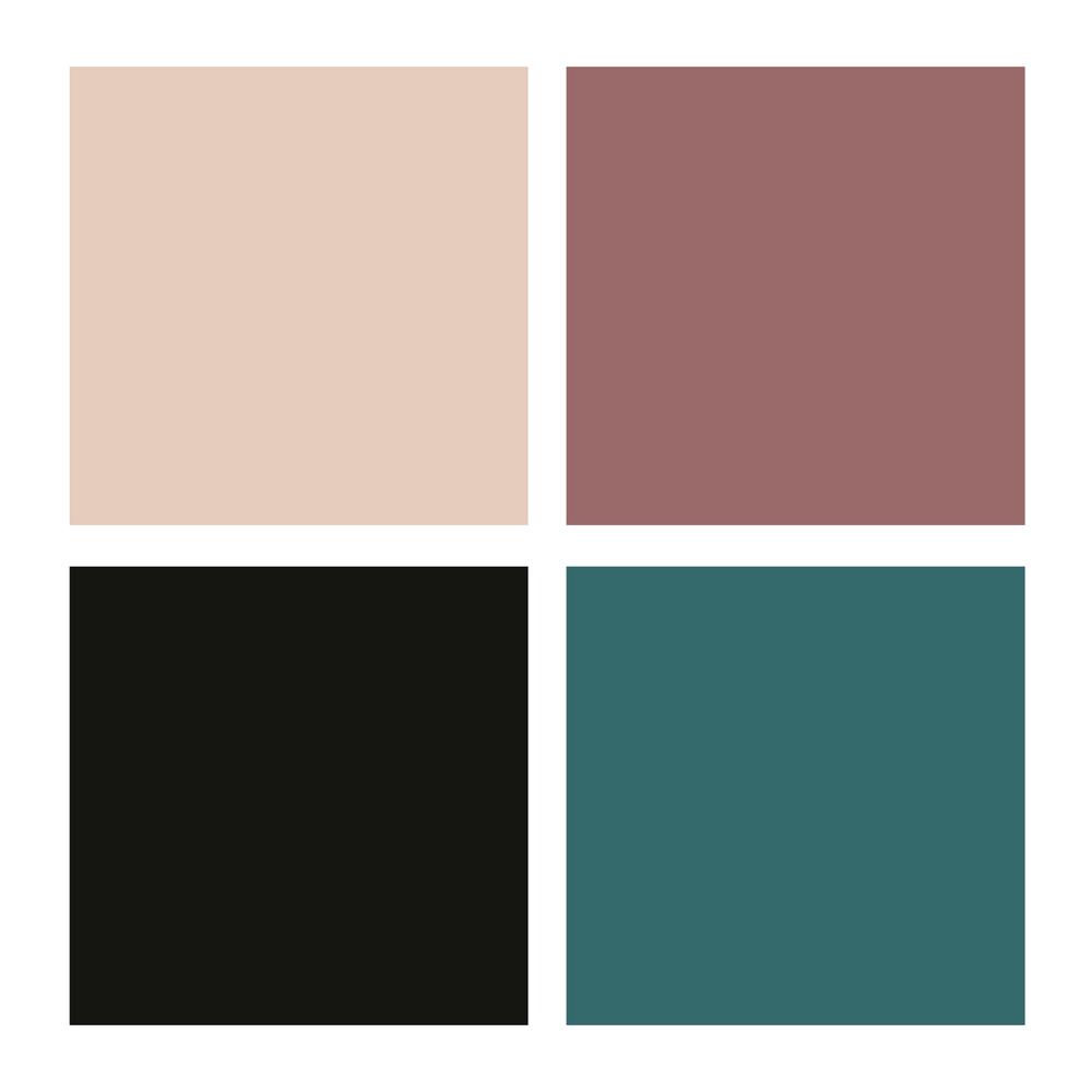 nora-conrad-colors