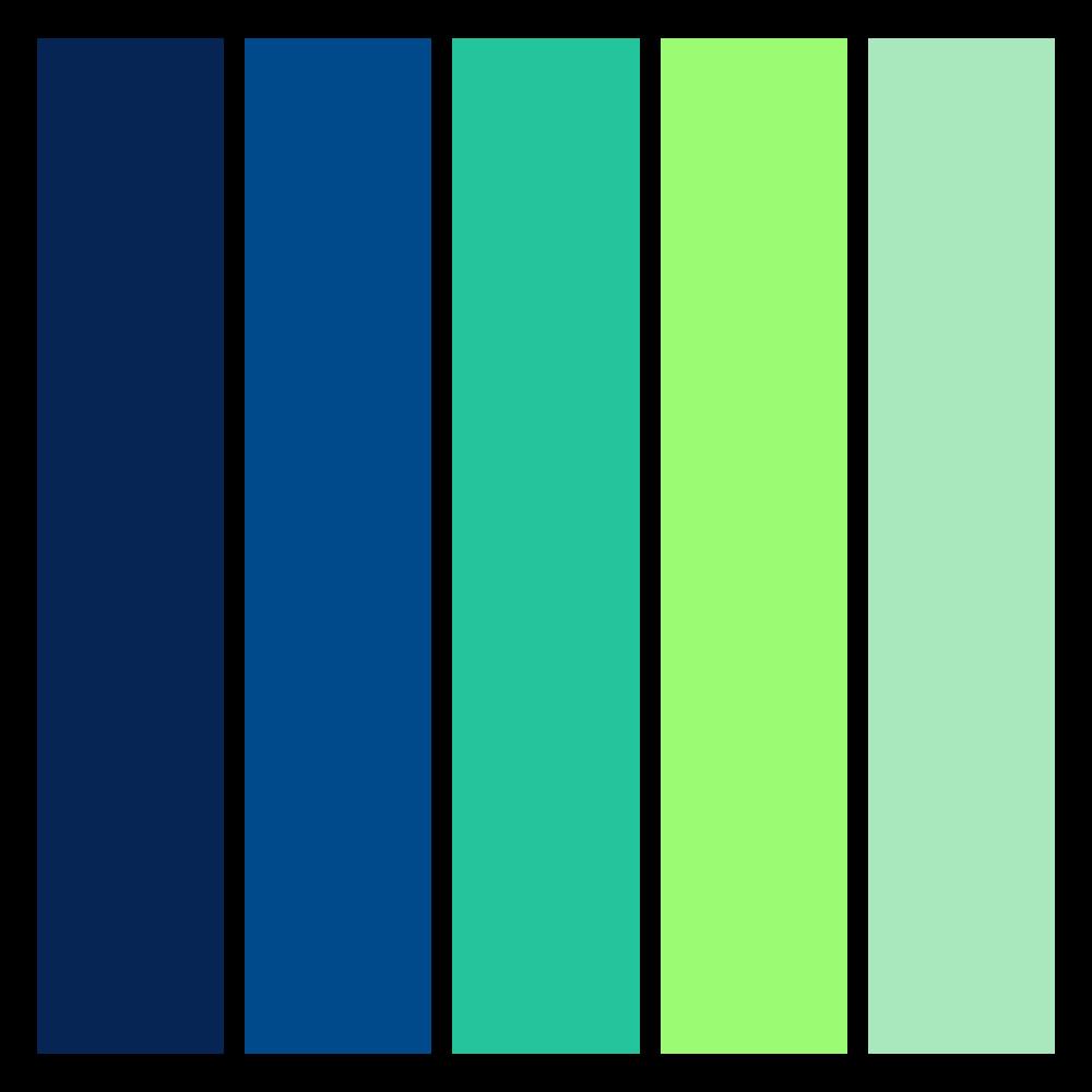 Brand-Color-palette-33(2).png