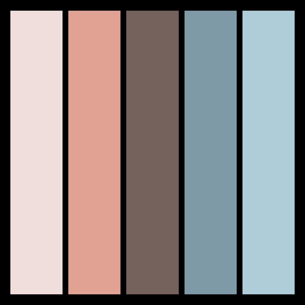 Brand-Color-palette-14.png