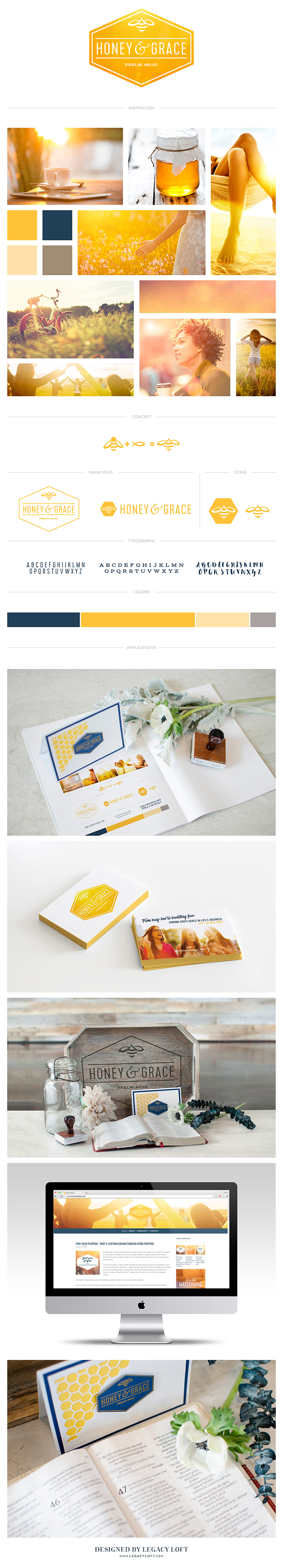 honey-and-grace-blog-christian-branding-graphic-design