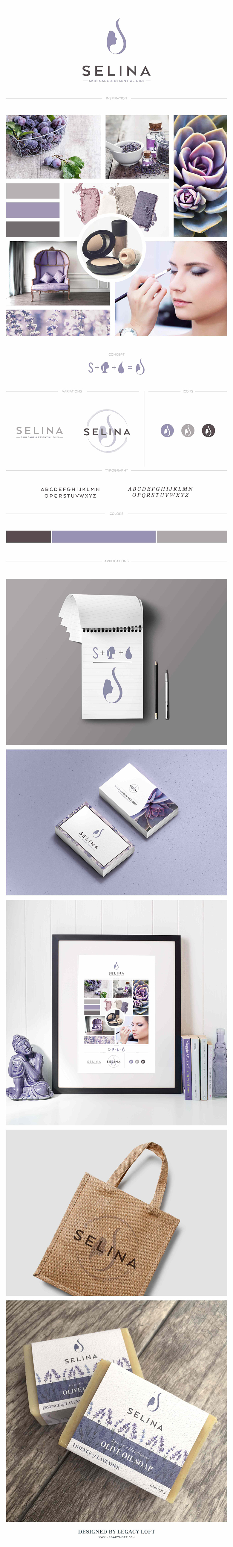 skin-care-branding-graphic-design-brand-board
