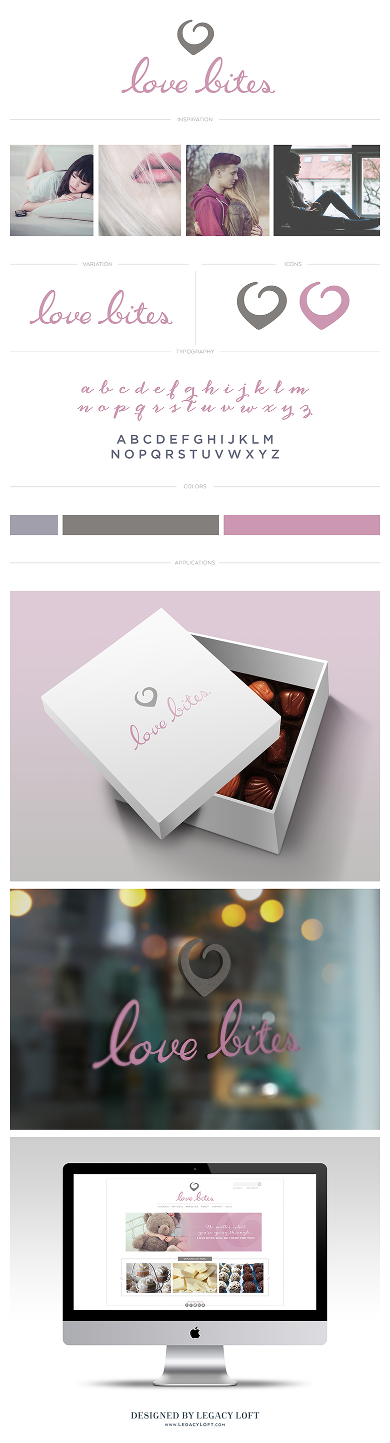 chocolate-branding-graphic-design-brand-board