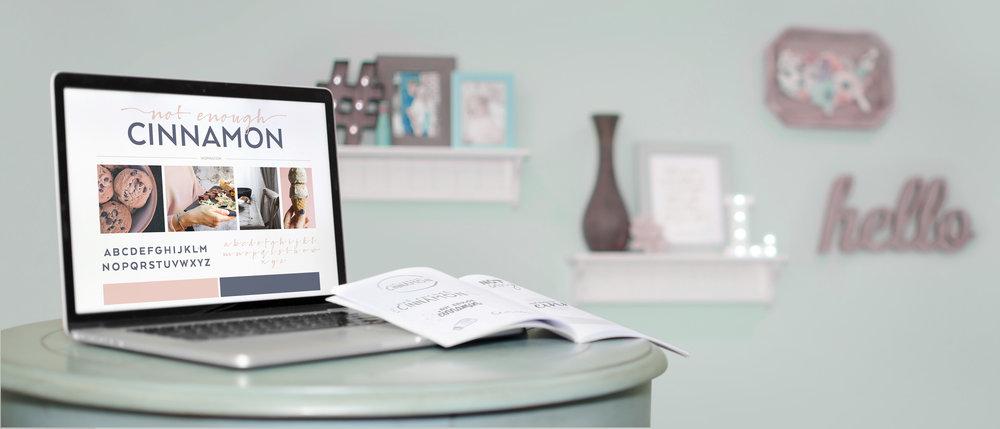 graphic-design-services-for-entrepreneurs.jpg