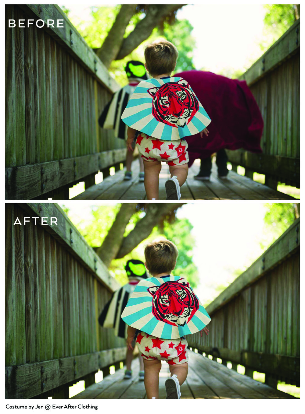 Child-before-after copy.jpg