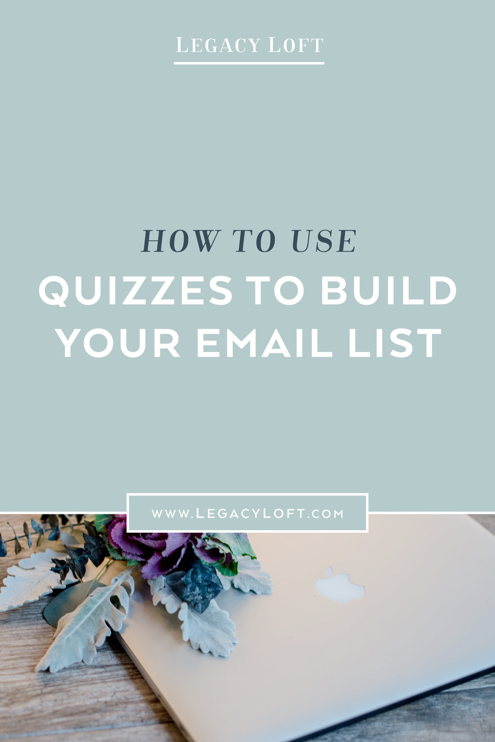 05-24-17-How-to-Use-Quzzes-to-build-your-email-list.jpg
