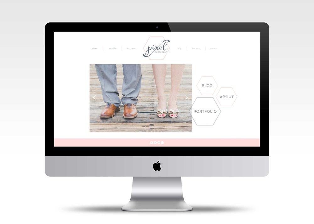 Small-business-photography-website-design.jpg